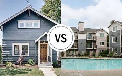 Residential Investing: Single-Family versus Multifamily Investments