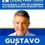 elecciones-2015-2024592h430