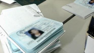 Embajada de EE.UU. en varios países latinoamericanos presenta problemas para expedir visas