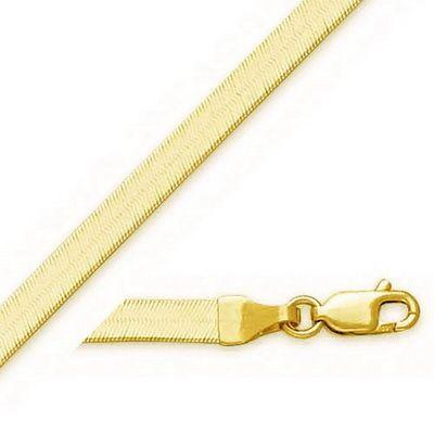 Цепочка золотая на ногуЦепочки колье мужские цепи