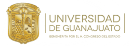 LOGO UNIVERSIDAD DE GUANAJUATO-CEPPE