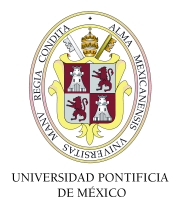 universidad logo letr neg