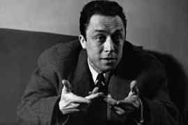 albert_camus_reference1