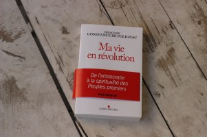 Ma-vie-en-revolution_cover