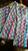 artfully-simple-scarf-cera-boutique
