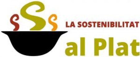 Comedores escolares sostenibles: «La Sostenibilitat al Plat»