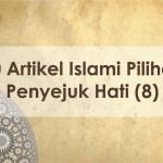 10-artikel-islami-pilihan-penyejuk-hati-8