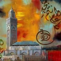 islamic-art-16