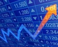 analisis-harga-saham