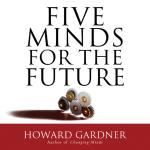 five-minds-for-the-future-3