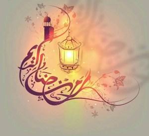 islamic-art-51