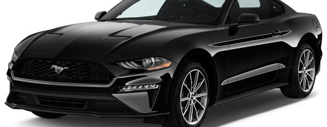 2018_ford_mustang_angularfront