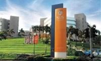 national-university-of-singapore-scholarships-beasiswa-luar-negeri