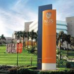national-university-of-singapore-scholarships-beasiswa-luar-negeri