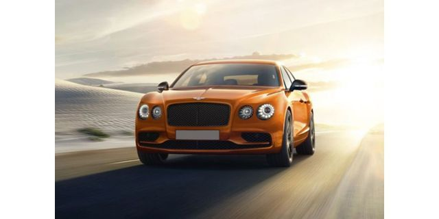 bentley-flying-spur-front-angle-low-view