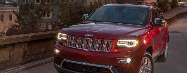 grand-cherokee-adaptive-hid-headlamps_med