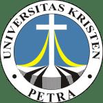 petra-logo