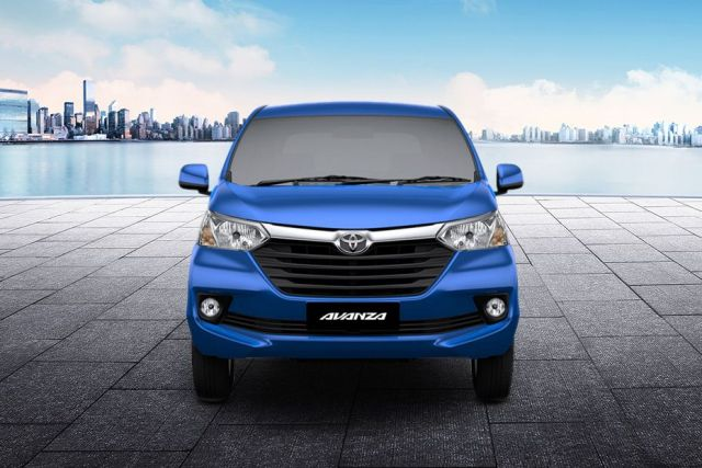 toyota-avanza-full-front-view-340231