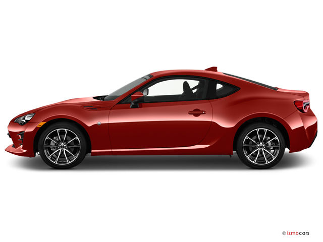 2017_toyota_86_0_sideview