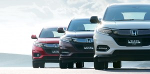 2018-honda-hr-v-facelift-launched-in-japan-65-850x575-1