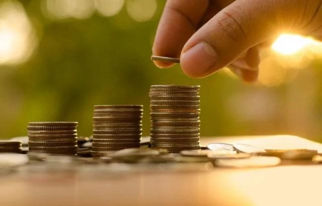 3-langkah-kunci-agar-anda-bisa-menabung-rp-20-juta-bulan