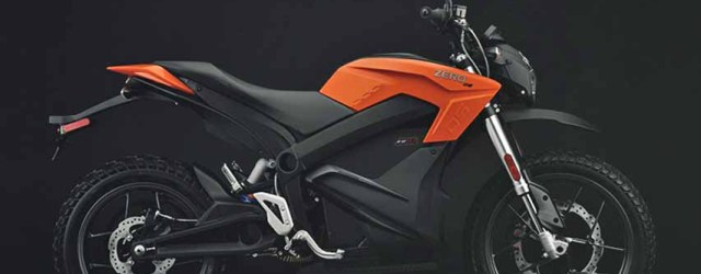 zero-motorcycle-01