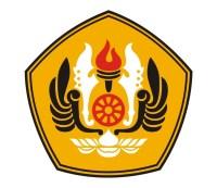 logo-unpad1