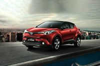 toyota-c-hr-front-angle-low-view-768572