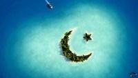 islamic-stars