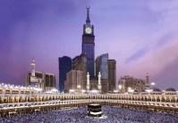 makkah-lite