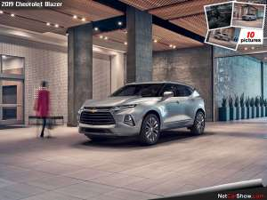 chevrolet-blazer-2019-hd-1