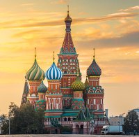 moscow-st-basil-cathedral-2