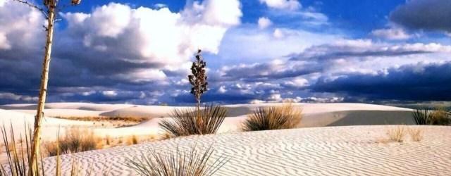 padang-pasir-masjidku-id