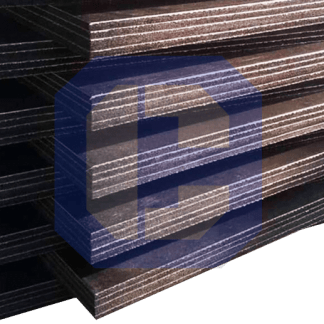 Graphite Insulating Boards foil layered from CeraMaterials