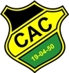 Cerâmica Atlético Clube Logotipo