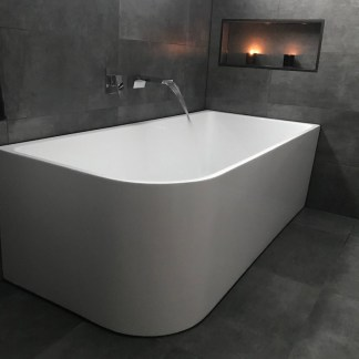 MULTI FIT BATH TUBS