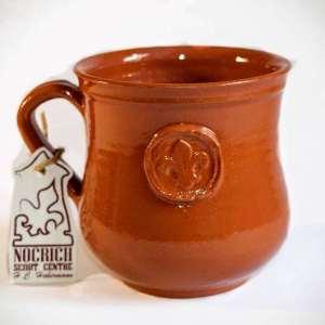 Cana Nocrich