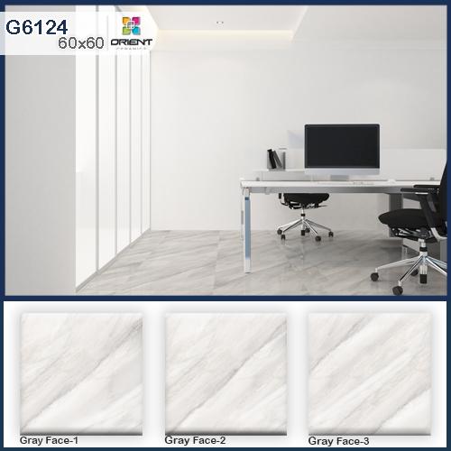 6124-gray