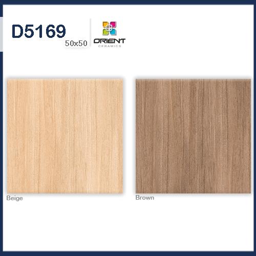 D5169