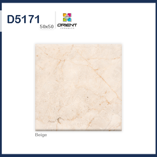 D5171