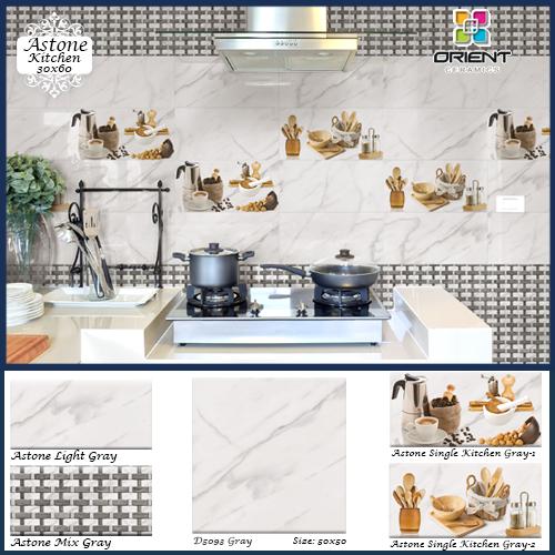 astone-kitchen-gray
