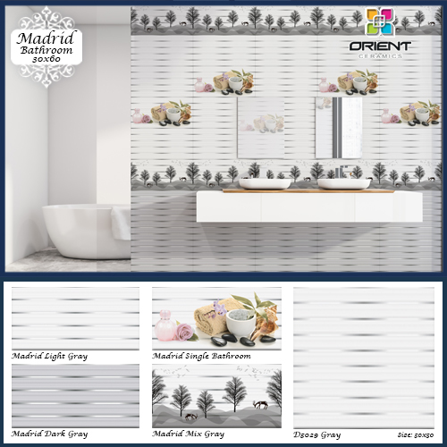 madrid-bathroom