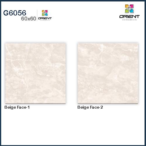 g6056
