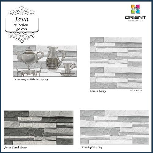 java-kitchen-gray