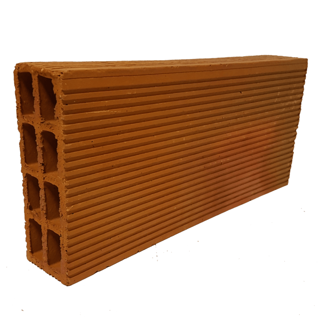 rasillon-40x20x7-opt
