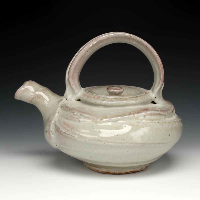 Josh DeWeese - Ceramic Artists Now