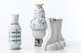Sarah Pschorn | Ceramic Artists Now