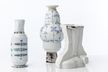 Sarah Pschorn | Ceramic Artists Now
