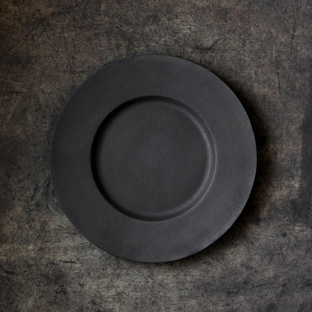 Su Nao Home | Ceramic Art