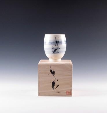 RH1 Yunomi with box